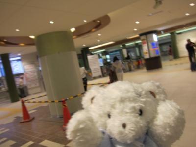 1IMG_0974.JPG